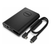 Dell Other Refurbished Equipment - Dell Power Companion 12000mAh Notebook Power Bank | MegaBuy Computer Store Computer Parts