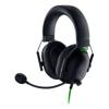 Razer - Razer BlackShark V2 X-Multi-platform wired esports headset-FRML Packaging | MegaBuy Computer Store Computer Parts