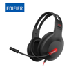 Headsets - Edifier G1 USB Professional Gaming Headset with Microphone  Noise Cancelling | MegaBuy Computer Store Computer Parts