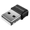 NETGEAR - NETGEAR A6150 AC1200 Dual Band USB 2.0 Nano Adapter | MegaBuy Computer Store Computer Parts