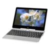 2-in-1 Laptops - HP Revolve 810 G2 11.6 inch WXGA 2-in-1 Laptop i5-4300U 1.90GHz 4GB RAM 128GB | MegaBuy Computer Store Computer Parts