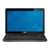Ultrabooks - Dell Latitude E7240 12 inch HD Notebook Laptop i7-4500U 2.10GHz 4GB RAM 128GB   MegaBuy Computer Store Computer Parts