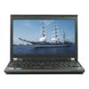 Ultrabooks - Lenovo ThinkPad X230 13 inch Notebook Laptop i5-3320M 2.60GHz 8GB RAM 240GB SSD   MegaBuy Computer Store Computer Parts