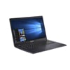 Ultrabooks - Asus E410MA 14 inch HD Laptop Intel Celeron N4020 4GB RAM 64GB eMMc Win10 S 12 | MegaBuy Computer Store Computer Parts