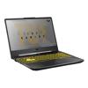- Asus TUF Gaming 15.6 inch 144Hz FHD IPS Notebook Laptop Ryzen R5-4600HS 16GB   MegaBuy Computer Store Computer Parts
