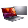 - Asus X509JB 15.6 inch WXGA Notebook Laptop Intel i5-1035G1 8GB RAM 512GB NVMe | MegaBuy Computer Store Computer Parts