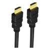 Video Adapter Cables - Axceltek CHDMI-5 HDMI 5M cable supports 4K | MegaBuy Computer Store Computer Parts