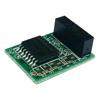 Asus - Asus ASMB9-iKVM Remote Management Adapter KVM Over IP IPMI 2.0 COMPLIANT | MegaBuy Computer Store Computer Parts
