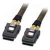 Asus - Asus MINISAS HD to MINISAS HD 85CM | MegaBuy Computer Store Computer Parts