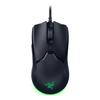 Razer - Razer Viper Mini Wired Gaming Mouse | MegaBuy Computer Store Computer Parts