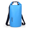 Laptop Carry Bags & Sleeves - UGREEN Floating Waterproof Dry Bag for Cycling/Biking/Swimming/Rafting/Water | MegaBuy Computer Store Computer Parts