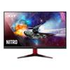- Acer Nitro VG272UP 27 inch nVidia G-sync IPS Gaming Monitor 2560x1440 16:9 1ms | MegaBuy Computer Store Computer Parts