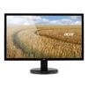 Acer - Acer K222HQL 21.5 inch FHD Monitor 1920x1080 16:9 5ms 60Hz VGA DVI HDMI 12 Mth | MegaBuy Computer Store Computer Parts