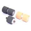 Scanner Accessories - Canon DR5010CERKIT Exchange Roller Kit for DR5010C | MegaBuy Computer Store Computer Parts