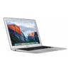 Apple MacBook Air - Apple MacBook Air 13-inch i5-5250U 1.60GHz 8GB RAM 128GB SSD Catalina OS 6 Mth | MegaBuy Computer Store Computer Parts