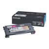 Lexmark Toner Cartridges - Lexmark C500S2MG Magenta Toner Cartridge (1.5K) GENUINE | MegaBuy Computer Store Computer Parts