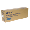 Epson Toner Cartridges - Epson C13S050099 High Yield Cyan Toner Cartridge (4.5K) GENUINE | MegaBuy Computer Store Computer Parts