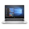 "2-in-1 Laptops - HP Probook 435 x360 G7 13.3"" FHD Touch Ryzen 5 4500 8GB 256GB SSD W10P64 MSNA | MegaBuy Computer Store Computer Parts"