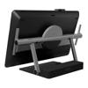 Tablets - Wacom CINTIQ Pro 24 inch ERGO Stand | MegaBuy Computer Store Computer Parts