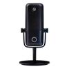 Microphones - Corsair WAVE:1 PREMIUM USB CONDENSER MICROPHONE AND DIGITAL MIXING SOLUTION | MegaBuy Computer Store Computer Parts