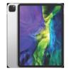 Apple iPad Pro - Apple IPAD Pro 11IN (2GEN) Wi-Fi 512GB SL | MegaBuy Computer Store Computer Parts