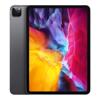 Apple iPad Pro - Apple IPAD Pro 11IN (2GEN) WI-FI+CELL 256GB SG | MegaBuy Computer Store Computer Parts