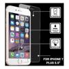 Generic - iPhone 7 Plus Temper Glass Screen Protector 5.5 inch | MegaBuy Computer Store Computer Parts