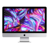 Apple iMac - Apple IMAC 27-INCH RETINA 5K / 3.8GHZ 8-CORE 10TH-GEN INTEL CORE I7 / 8GB | MegaBuy Computer Store Computer Parts