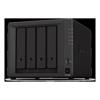 NAS Devices - ASRock 4-Bay NAS Intel XeonD-1521 2.40GHz 8GB RAM No HDD No Internal Sotrage  | MegaBuy Computer Store Computer Parts