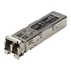 GBIC Adapters - Cisco MGBSX1 Gigabit Ethernet SX Mini-GBIC SFP Transceiver | MegaBuy Computer Store Computer Parts