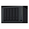 - Synology DiskStation DS1520+  5-Bay 3.5  Diskless 4xGbE NAS (Tower)Intel | MegaBuy Computer Store Computer Parts