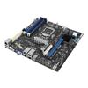 Server Motherboards - Asus P11C-M/4L Server Motherboard LGA 1151 DDR4 UDIMM (0/4) UATX 3yr Wty | MegaBuy Computer Store Computer Parts