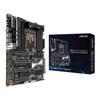 Server Motherboards - Asus PRO WS C621-64L SAGE/10G Xeon-W Workstation MB 4xPCIe x 16 1xPCIe x 4 DDR4 | MegaBuy Computer Store Computer Parts