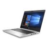 HP Refurbished Laptops - HP ProBook 430 G5 13 inch WXGA Notebook Laptop i5-8250U 1.60GHz 8GB RAM 256GB   MegaBuy Computer Store Computer Parts