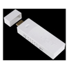 Acer - Acer White HWA1 2.4G/5G WirelessMirror HDMI Dongle EURO type 802.11 a/b/g/n/ac | MegaBuy Computer Store Computer Parts