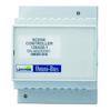 Lighting - Leviton Omni-Bus SCENE Control DIM Rail Module | MegaBuy Computer Store Computer Parts