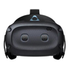 HTC - HTC COSMOS ELITE COSMOS HMD w/ET FACEPLATE ONLY 2 YR LIMITED WARRANTY   MegaBuy Computer Store Computer Parts