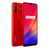 Mobile Phones - realme C3 Blazing Red with 6.5  Display 12MP AI Triple Camera Helio G70 | MegaBuy Computer Store Computer Parts