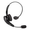 Zebra Accessories - Zebra 3.5mm Wired Headset for PTT + VoIP W/ RO | MegaBuy Computer Store Computer Parts