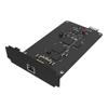 Yeastar - Yeastar EX30 Expansion Span 1 E1/T1 PRI Port | MegaBuy Computer Store Computer Parts