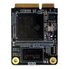 Yeastar - Yeastar DSP Expansion Module | MegaBuy Computer Store Computer Parts