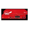 Other Security Options - WatchGuard Firebox T80 with 1-yr Total Security Suite (AU)   MegaBuy Computer Store Computer Parts