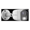 Security Cameras - Grandstream FHD IR FIXED BULLET CAMERA   MegaBuy Computer Store Computer Parts