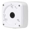 Other Security Options - Honeywell Performance Series Junction Box | MegaBuy Computer Store Computer Parts