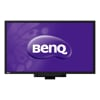 TVs - BenQ 75 Interactive PANEL Android OS UHD 3840x2160 20x Touch ANTI-GLARE 350CD/M | MegaBuy Computer Store Computer Parts