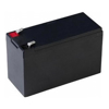 Other Security Options - Media Hub 12V 7AH SLA Battery for Security Panels | MegaBuy Computer Store Computer Parts