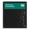 Other Security Options - 2N Access Commander Box   MegaBuy Computer Store Computer Parts