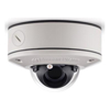 Arecont Vision - Arecont Vision 3MP MICRODOME G2 Day/Night 20 48X1536 21 FPS MJPEG/H.264 Remote | MegaBuy Computer Store Computer Parts
