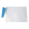 Other Accessories - Panasonic Protective Film for Toughpad FZ-Q2 | MegaBuy Computer Store Computer Parts