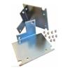 Mounts & Docks - Cisco Wall Mount Kit for Codec Pro | MegaBuy Computer Store Computer Parts